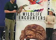 Wildlife Encounters Assembly